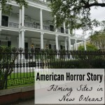 AHS-Sites-in-New-Orleans