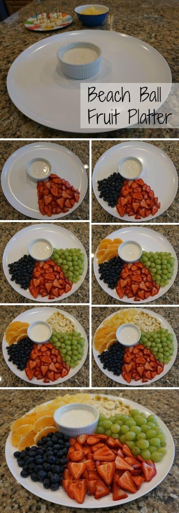 beach-ball-fruit-platter-vertical