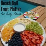 beach-ball-shaped-fruit-platter
