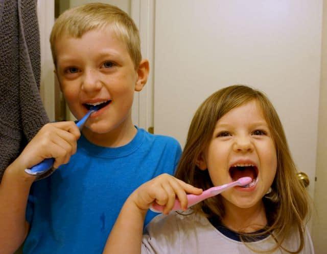 healthy-kids-teeth