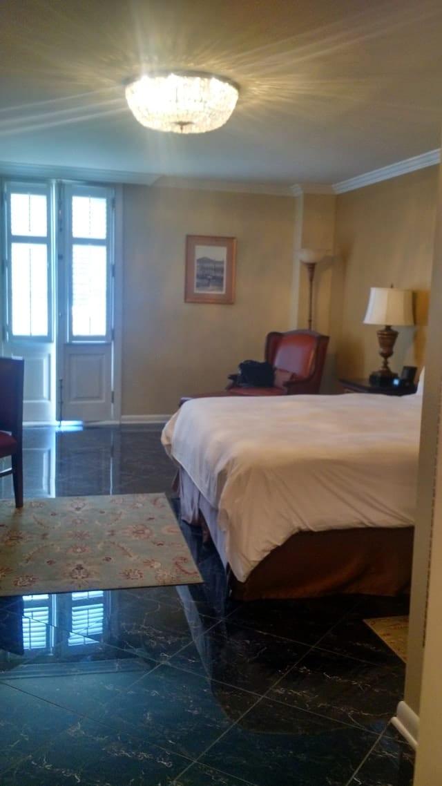hotel-mazarin