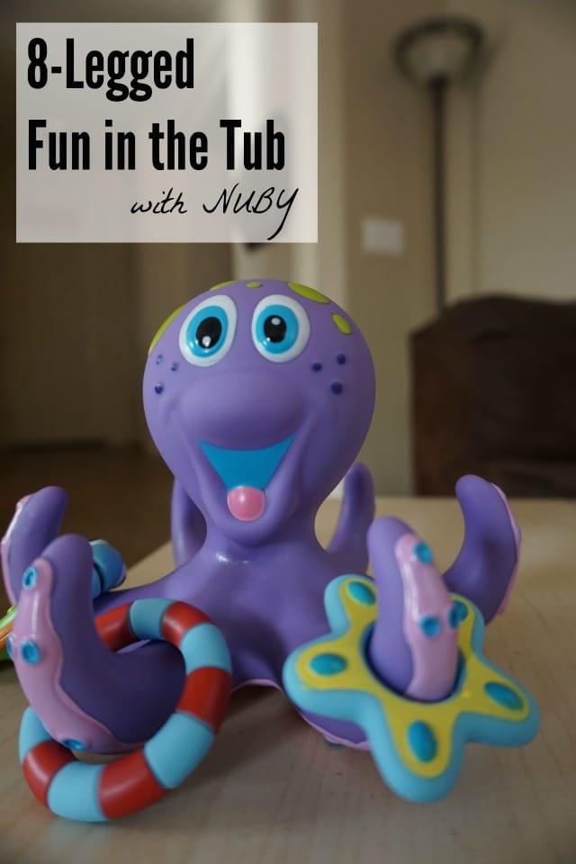 nuby-fun-in-the-tub