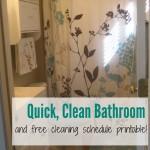 quick-clean-bathroom