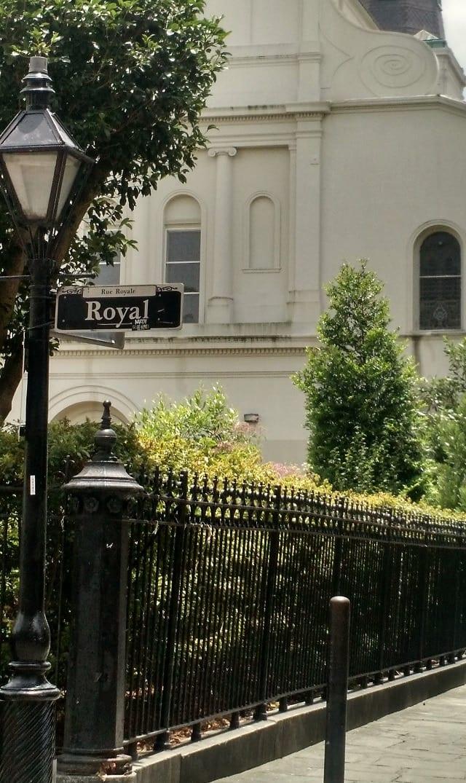 royal-street