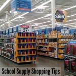 school-supply-shopping-tips