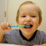 tooth-care-for-toddlers