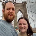 walking-the-brooklyn-bridge