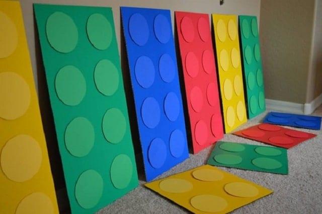 cardboard-lego-bricks