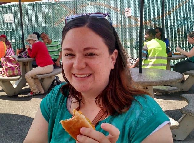 coney-island-hotdog