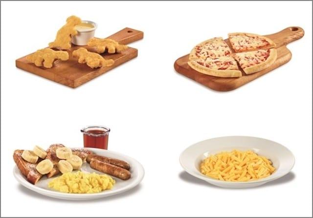 dennys-kids-meals