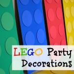 lego-birthday-party-decorations