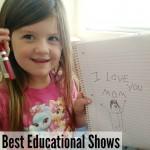 netflix-educational-shows