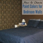 paint-colors-for-bedroom-walls