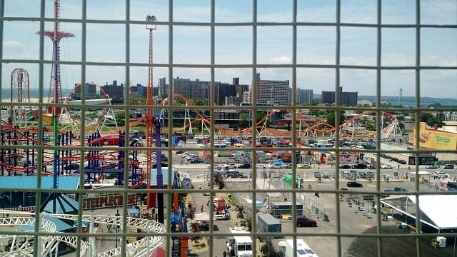 view-from-wonder-wheel