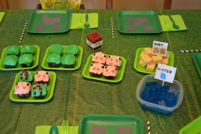 water-dirt-cupcakes