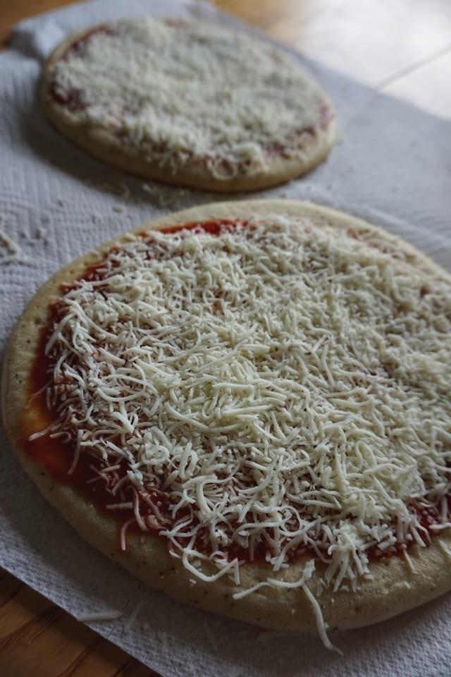 add-the-mozzarella