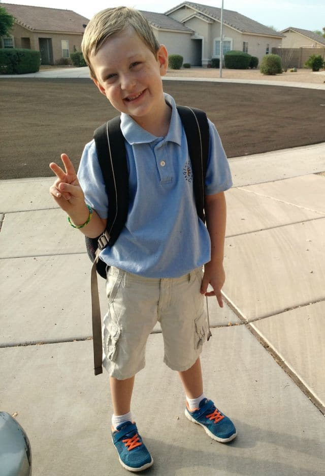 carter-the-second-grader