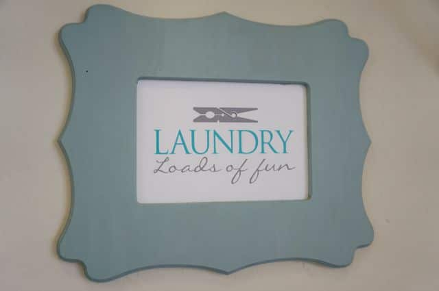 etsy-laundry-printable