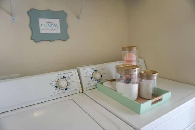 happy-laundry-room