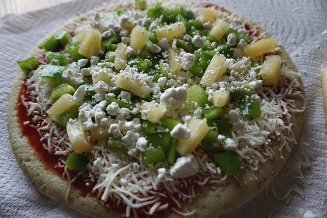 low-carb-greek-pizza