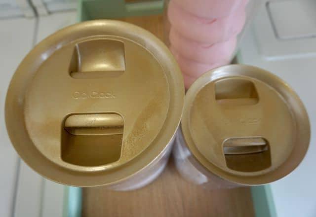 spray-painted-lids