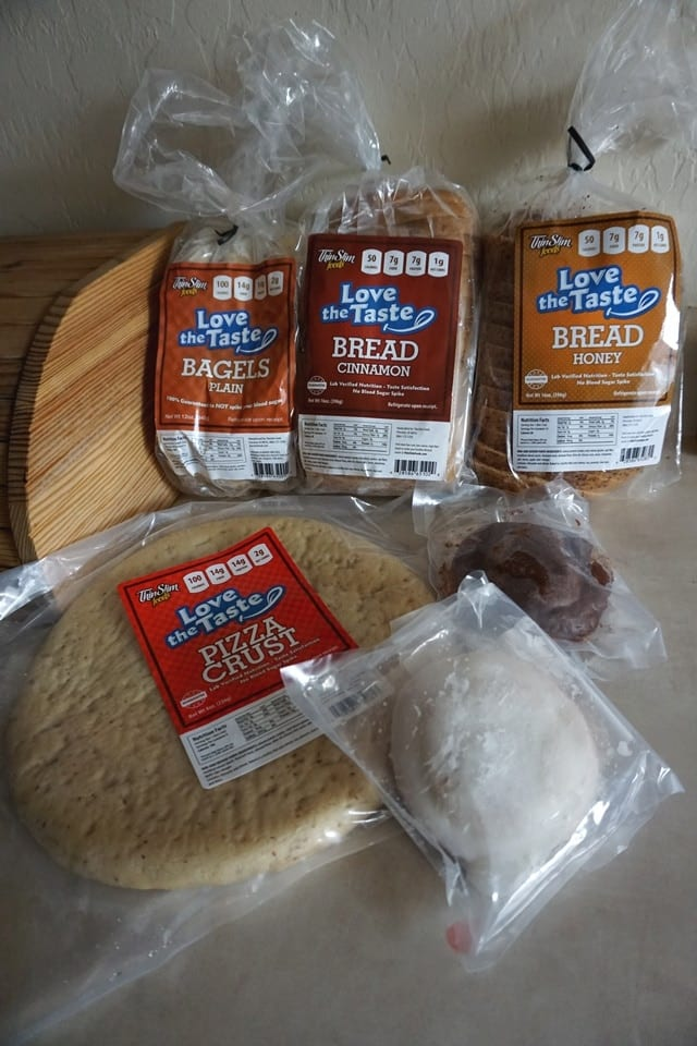 thinslim-foods