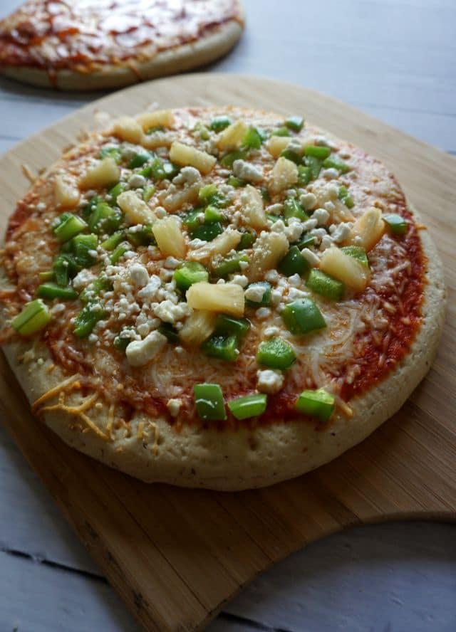thinslim-pizza