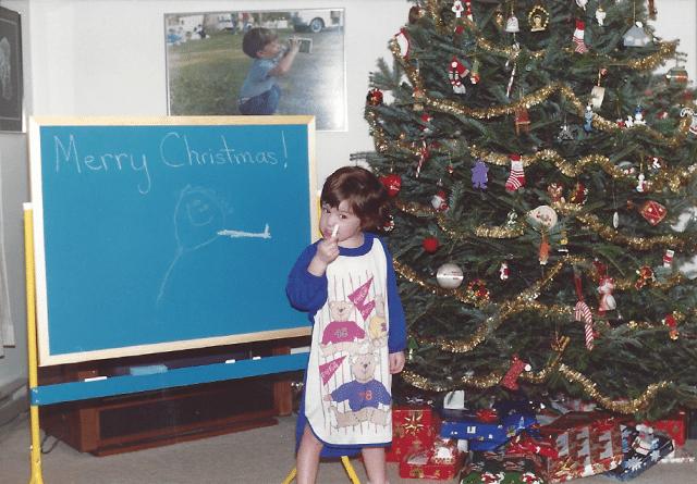 christmas-1988