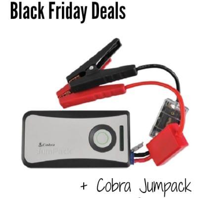 AT&T Black Friday Deals & Giveaway