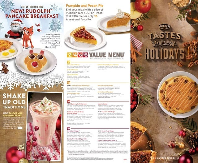 dennys-holiday-menu