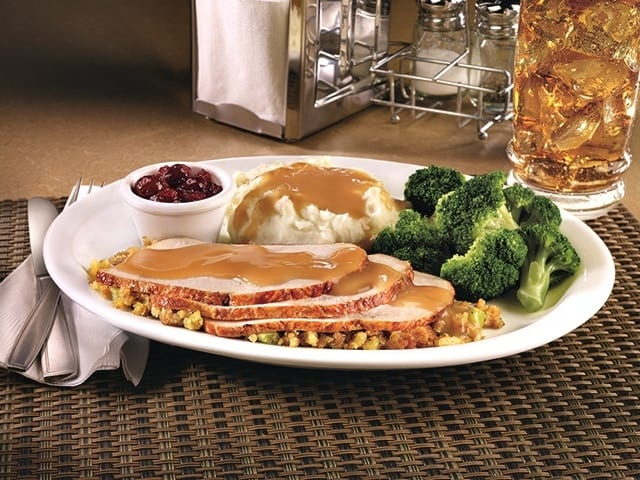 holiday-turkey-and-dressing-dinner