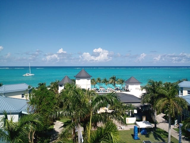 view-from-key-west-village