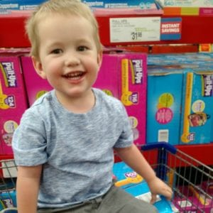 The Power of Potty Training Routines