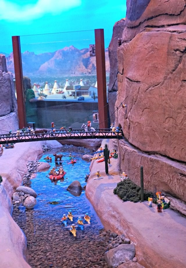 grand-canyon-miniland