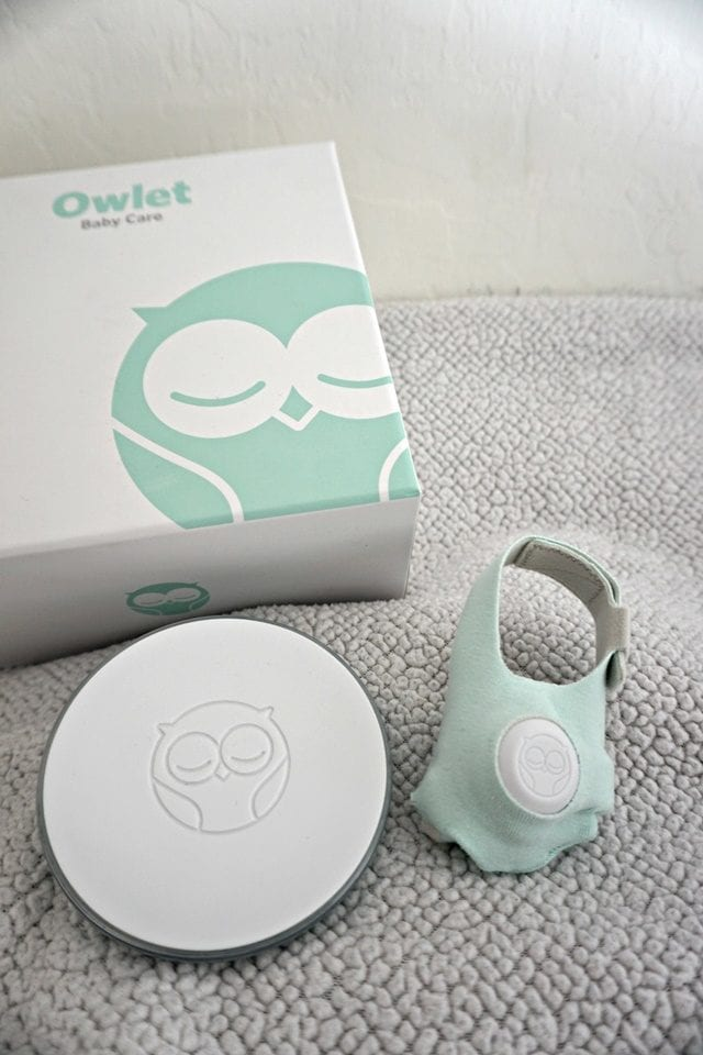 owlet-monitor