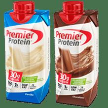 premier-protein