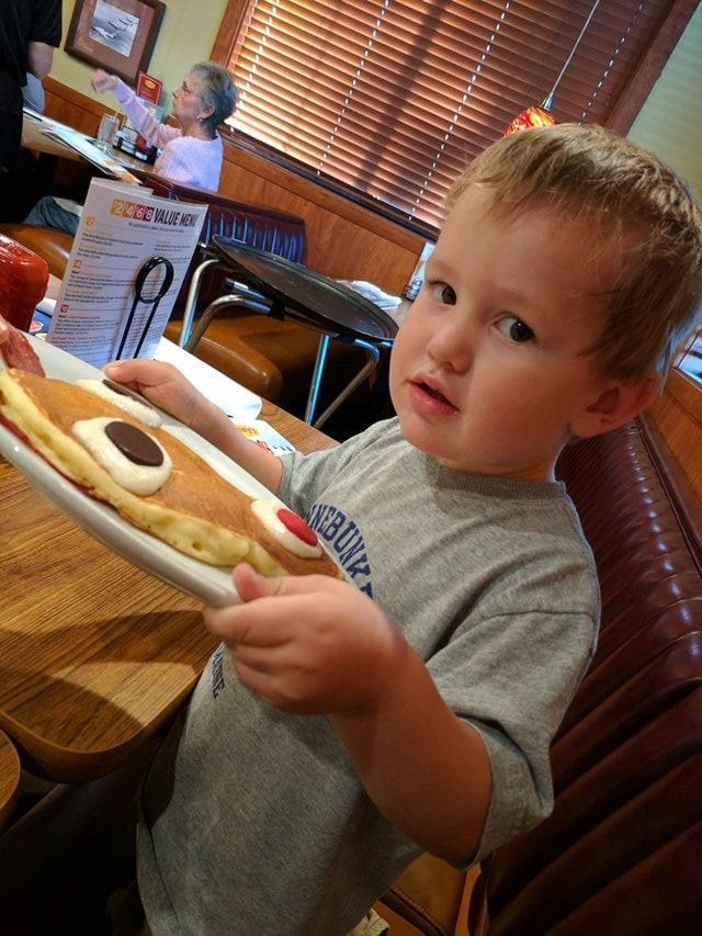 harrys-rudolph-pancake