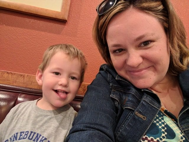 mom-and-harrison-at-dennys