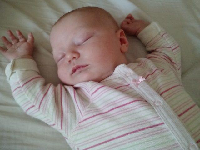 sleepy-baby